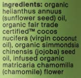 Cocokind Organic Baby Oil