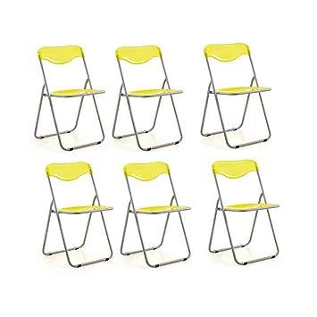 ModerneDe En Plastique Chaise Wgxx Minimaliste TJFKl1c