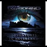 Adventures in Neverland by REASONING (2012-10-03)