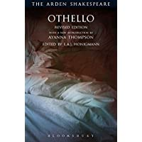 Othello: Revised Edition (The Arden Shakespeare Third Series)