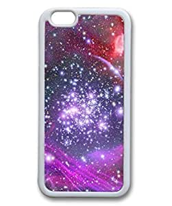 good case Easy Snap-on protective cell phone case cover for iphone 5 5s DIY Durable case cover Skin for iphone 5 5s hQj3uPY5lYK 5 5s with Pink Stars