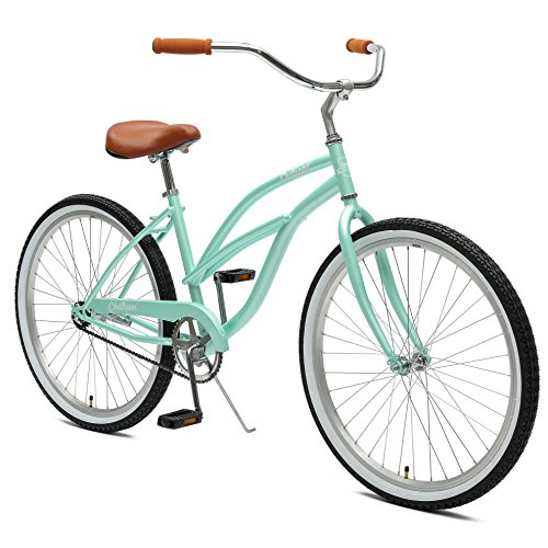 Retrospec Chatham Women's Beach Cruiser ()
