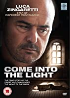 Come Into the Light - Subtitled