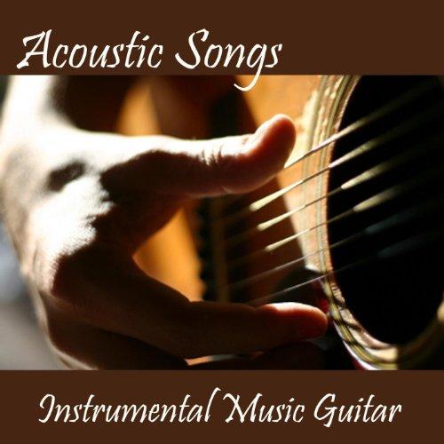 Acoustic Songs - Instrumental ...