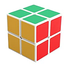 Cube Puzzle, Kayau shengshou Speed Magic Cube 2x2x2