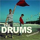 Summertime! [CD on Demand]