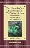 Image of Hound of the Baskervilles & the Valley of Fear