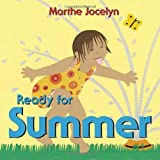Ready for Summer, Marthe Jocelyn, 0887768601