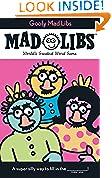 #10: Goofy Mad Libs