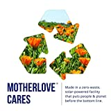 Motherlove Diaper Balm (1 oz.) Cloth Diaper Safe