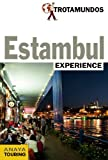 img - for Estambul / Istanbul (Trotamundos) (Spanish Edition) book / textbook / text book