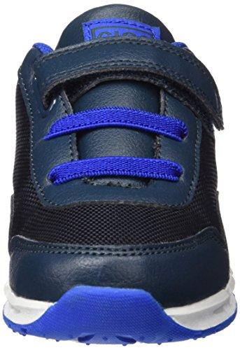 Gioseppo FREEDOM - Zapatillas de deporte para niños Azul (Blue)