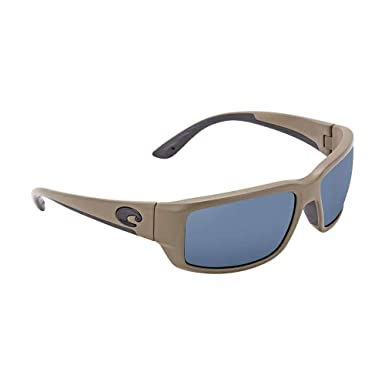 9d29dc9d80 Image Unavailable. Image not available for. Color  Costa Del Mar Fantail  Sunglasses ...