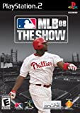 MLB 08: The Show - PlayStation 2
