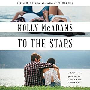 To the Stars Audiobook