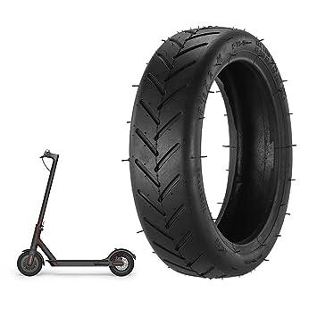 Geekplace - Neumático para Patinete eléctrico XIAOMI M365 y ...