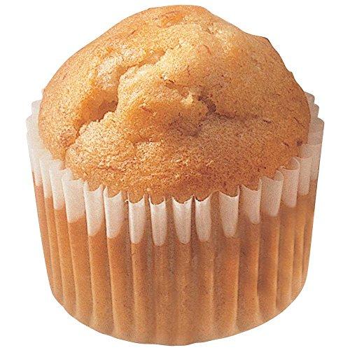 Muffin Banana Mini (Chef Pierre Mini Banana Nut Muffin, 0.9 Ounce -- 108 per case.)