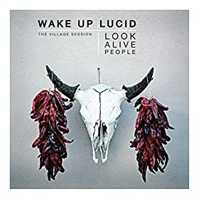 You look wake up wake download up and mp3 around