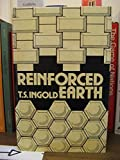 img - for Reinforced Earth book / textbook / text book