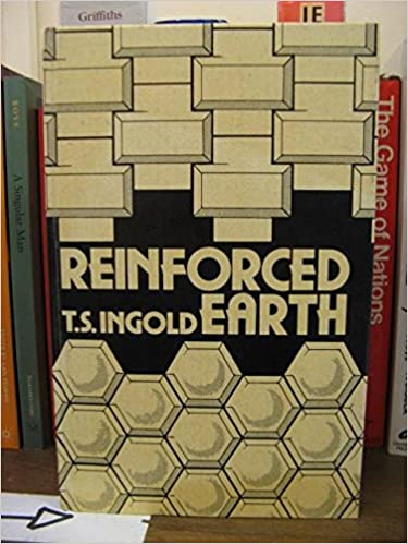 Design construction physical reads e books by t ingold fandeluxe Image collections