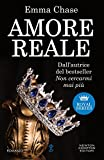 Amore reale (Royal Series Vol. 1) (Italian Edition)