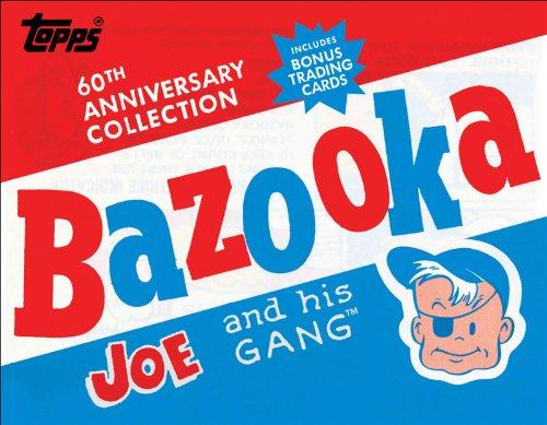 bazooka-joe-and-his-gang-topps