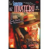 Sandman Mystery Theatre Book 4