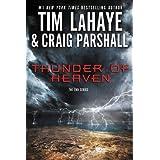 Thunder Of Heaven Unabridged Cd: Volume 2