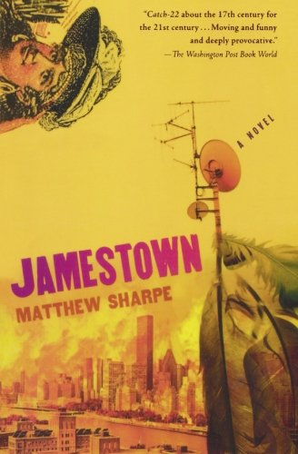 Image result for jamestown sharpe