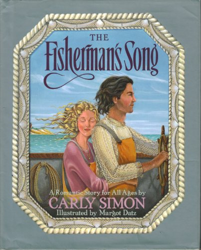 The Fisherman's Song