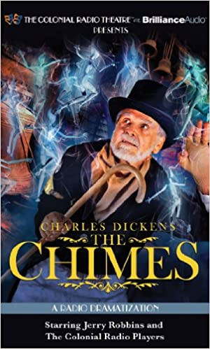 the chimes charles dickens