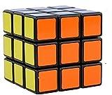 Super Value Magic Sticker Speed Cube 3x3x3