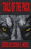 img - for Tails of the Pack book / textbook / text book