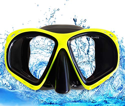 with Mask Clip Freedive Scuba Apnea Dive Snorkel No Purge,smooth Bore Silicone Moth Piece
