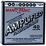 Manic Panic Flash Lightning Hair Bleach Kit 40 Volume