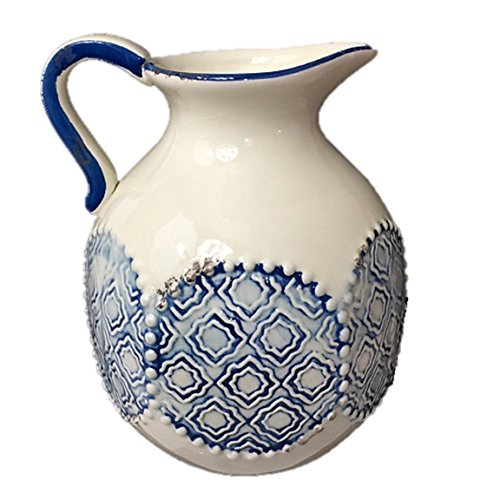 middle eastern pitcher - 3