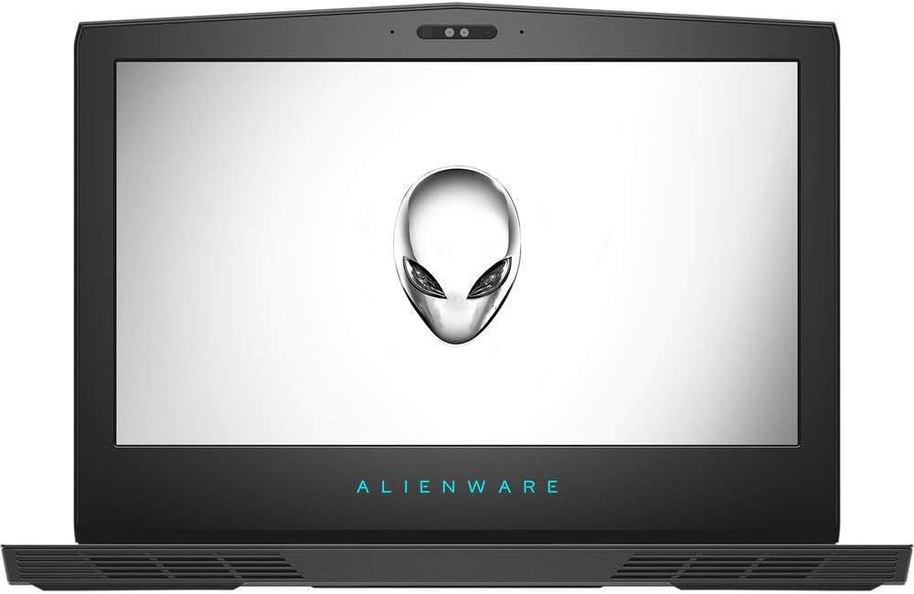 Alienware 15 R4 Hexa-Core Gaming Laptop, 8th Gen Intel Core i7 Processor, 15.6'' FHD 60Hz IPS Display, 24GB DDR4 512GB SSD 2TB HDD 6GB GTX 1060