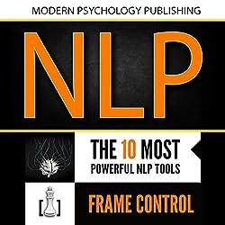 Neuro Linguistic Programming: 2 Manuscripts