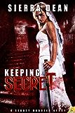 Keeping Secret (Secret McQueen Book 4)