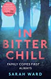 In Bitter Chill (DC Childs mystery)
