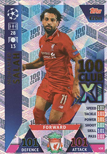 Buy match attax hundred clubs