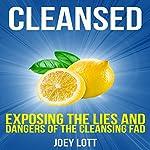 Cleansed | Joey Lott