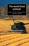 img - for The World Food Outlook (Trade and Development) book / textbook / text book