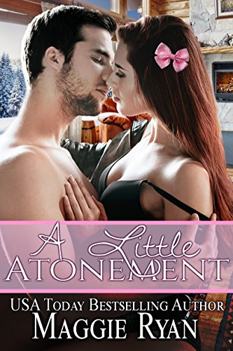 (A Little Atonement)