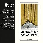 Small World   Martin Suter