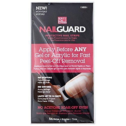nail-guard
