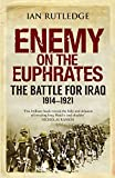 img - for Enemy on the Euphrates: The Battle for Iraq, 1914-1921 book / textbook / text book