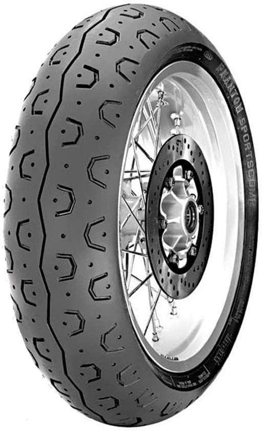 Pirelli 2636300 Pneumatico Moto PHANTOM SPORT COMPETITION