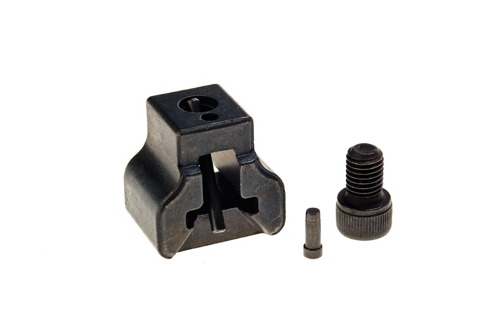 Black & Decker 679868-00 Blade Clamp for Reciprocating Saw