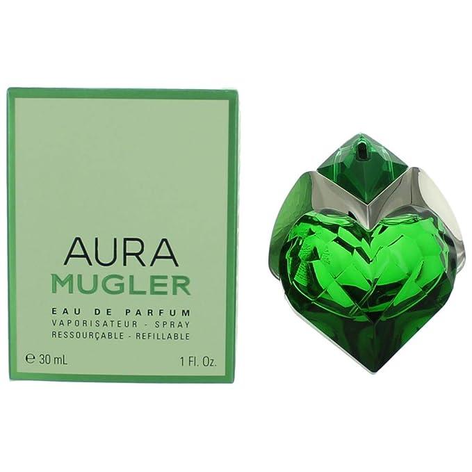 3 opinioni per Mugler Profumo- 30 Ml
